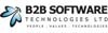 B2B HR & Payroll Software