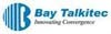 Bay IVR Software