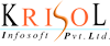 Krisol - ERP for Engineering industry Software