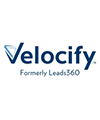 Velocify Software