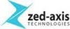 Zed-Sales Software
