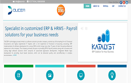 Paywell Payroll Software