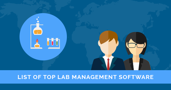 Pathology Lab Management Software | Top System in 2019