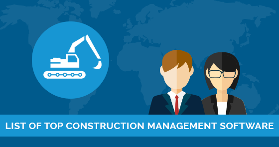 Construction Management Software - Reviews of Construction