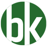 Book Keeper - Accounting & Invoicing Software