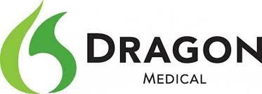 Dragon Medical Practice Software