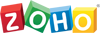 Zoho Recruit Software
