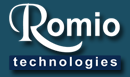 ROMIO POS Software