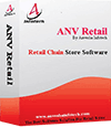 ANV Retail Software