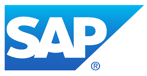 SAP Business One for ERP Software