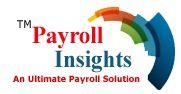 Payroll Insights Software