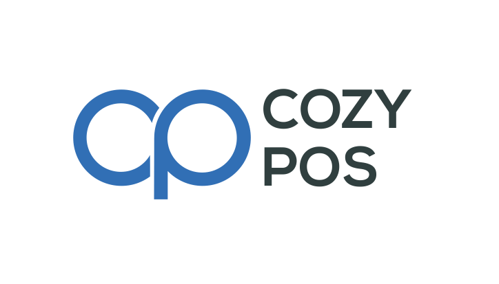 Cozy POS Software