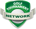 Golf Tournament Network Software