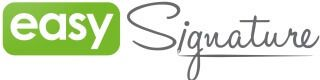 Easy Signature Software