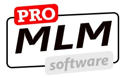 Best MLM Software 2019 - Features | Review | Free Demo