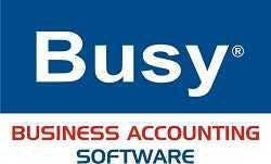 Best GST Software in India | GST Billing & Filing - Get Free