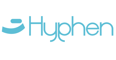 Hyphen Software