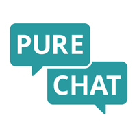Pure Chat Software