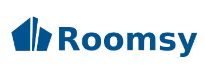 Roomsy HMS Software