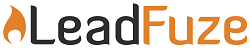 LeadFuze Software