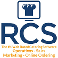 Restaurant Catering System Software