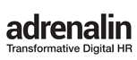 Adrenalin Recruitment Management Software