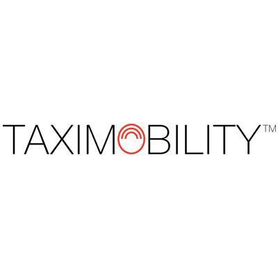 Taximobility Software