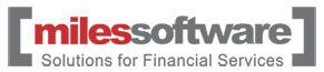 Miles Software - Portfolio Management