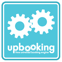 UpBooking Software