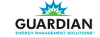 Guardian Energy Management Software
