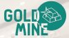 Gold Mine Software