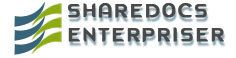 ShareDocs Enterpriser Software