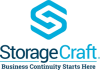 StorageCraft Software