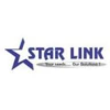Star Link Software