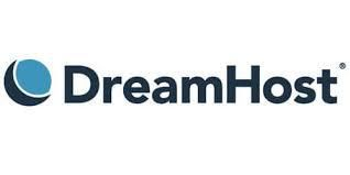 DreamHost Software