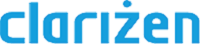 Clarizen Software