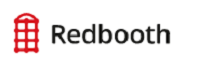 Redbooth Software
