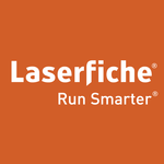Laserfiche Software