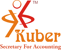 Kuber Accounting Software