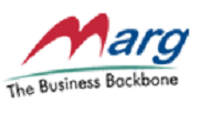 Marg GST Software Software