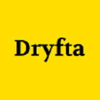 Dryfta Software