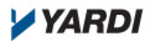 Yardi Software