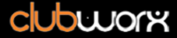 clubworx Software