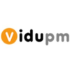 ViduPM Software