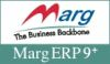 Marg ERP9+ Restaurant Software Software