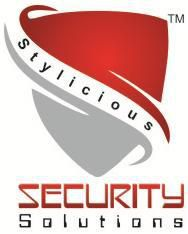 Logo-Stylicious Distribution Software