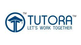 TUTORA Software