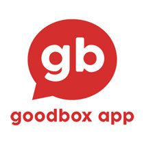 Goodbox - Readymade Apps Software