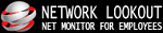 NETWORK LOOKOUT Software