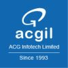 ACGIL Plant Maintenance Software